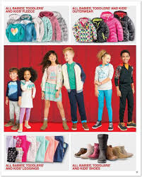 target black friday photography deals black friday 2016 target ad scan buyvia