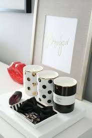 Kate Spade Home Decor Kate Spade Gallery Wall Gallery Wall Walls And Galleries