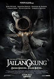 film setan jelangkung jailangkung 2017 imdb