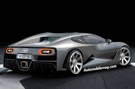car bugatti 2016 the bugatti chiron is a 1 500 hp follow up to the veyron