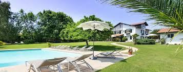chambres d hotes biarritz hotel pays basque biarritz établissement hotelier de charme 3