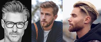 mens regular haircuts 2017 s top men s hairstyles 120 best haircuts for men short to long