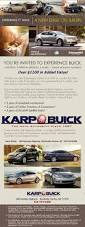 ny buick program new york new u0026 used car dealer brooklyn long