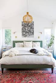 1858 best bedroom spaces images on pinterest bedroom ideas