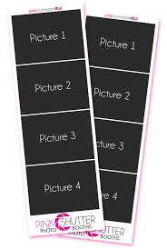 Sample Booth Rental Agreement 8 Faqs Pink Shutter Photo Booths Photo Booth Rental Wedding