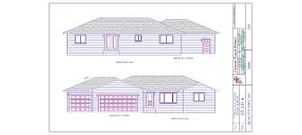 viking homes floor plans 100 viking homes floor plans manufactured and modular homes