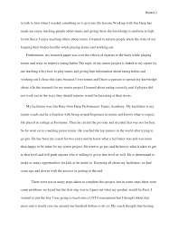 project outline template student project proposal example grant