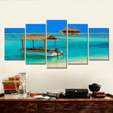 compare prices on wholesale poster frame online shopping buy low