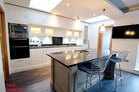 wood kitchen wooden kitchens wooden fitted kitchens dublin