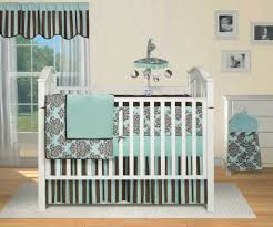 Baby Nursery Bedding Sets For Boys by Table Stunning Baby Nursey Sets Stunning Crib Sets Baby Bedroom