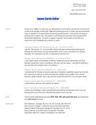 jobs in yukon ok awesome devon energy resume in oklahoma city gallery resume