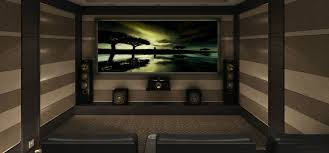 small home theater room design small home theater room design