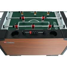 foosball table reviews 2017 atomic foosball table atomic gladiator table view number 7 atomic