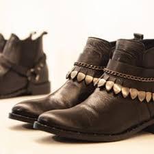 freda salvador freda salvador 13 reviews shoe stores 2416 fillmore st