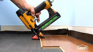 installing engineered hardwood floor home decorating interior