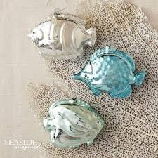 seaside inspired decor new coastal collection