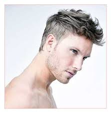 haircuts for square faces men along with men hairstyle u2013 all in
