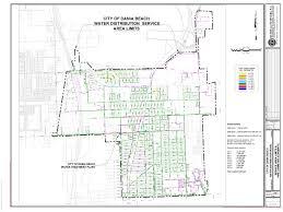 Dania Beach Florida Map by City Of Dania Beach Florida Official Web Site