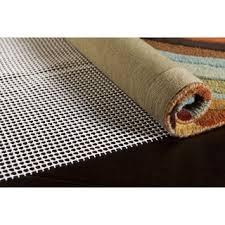 ultra lock grip reversible hard surface non slip rug pad 12 u0027x15