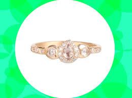 best diamond store engagement rings beautiful diamond rings beautiful best