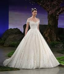 ines di santo wedding dresses ines di santo wedding dresses summer couture bridal