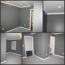 Grey Walls Bedroom Best 25 Light Grey Walls Ideas On Pinterest Grey Walls Grey