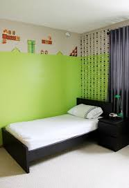 video game themed bedroom 7 cool video games themed room for kids kidsomania nerdy