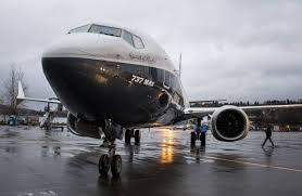 plan si es boeing 777 300er air boeing seals nearly 17 billion deal wsj