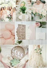 faire part mariage dentelle chic 39 best faire part mariage romantique et chic images on