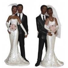 sujet mariage sujet figurine mariage peau de mariés un jour spécial