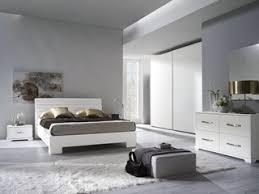 letti e comodini camere da letto moderne cagliari vendita letti contenitore