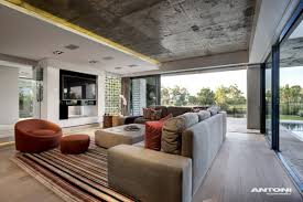 fascinating south african living room designs 52 on home