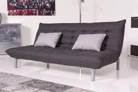 sofa elektrisch verstellbar relaxsofa kaufen sofa mit relaxfunktion otto