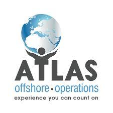 multimarine services ltd clients