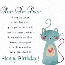 25th birthday card quotes quotesgram 25 sincere happy birthday in quotes happy birthday