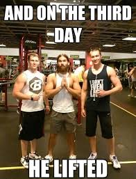 Funny Lifting Memes - 43 most funniest weightlifting memes that will make you laugh