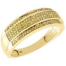men u0027s diamond rings ebay