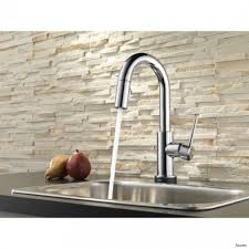 Blanco Kitchen Faucet Parts Blanco Master Gourmet Kitchen Faucet Kitchen Faucet Blanco