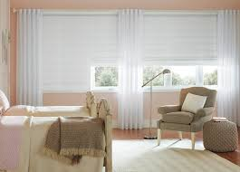 Curtain For Girls Room Kids Curtains Nursery Room Window Treatments Budget Blinds