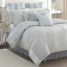 light grey bed skirt 56 best comforters images on pinterest master bedrooms bedroom
