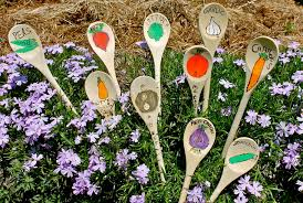 Craft Ideas For The Garden School Gardens Ideas Garden Craft Ideas Lauder School Garden Set