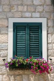 24 best french window blinds images on pinterest window blinds