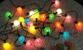 vintage tree lights silvestri lights