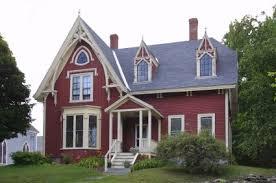 choosing historic paint colors the practical house painting guide