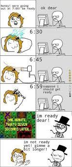 Funny Meme Comics - resultado de imagen de math lady meme funny pinterest