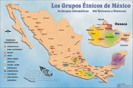 Taxco Mexico Map by Best 20 Grupos Etnicos De Mexico Ideas On Pinterest