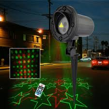 Outdoor Laser Projector Christmas Lights by White Laser Star Projector White Laser Star Projector Suppliers