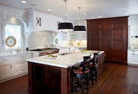 kitchens long island elegant country kitchen long island gl kitchen design