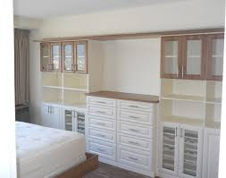 wall units astonishing wall storage units for bedrooms clothing
