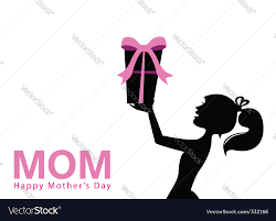 Mother S Day Designs Mother U0027s Day Design Royalty Free Vector Image Vectorstock